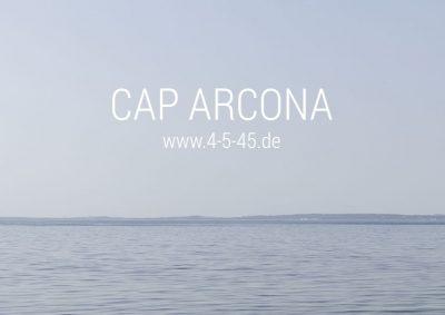 cap_arcona