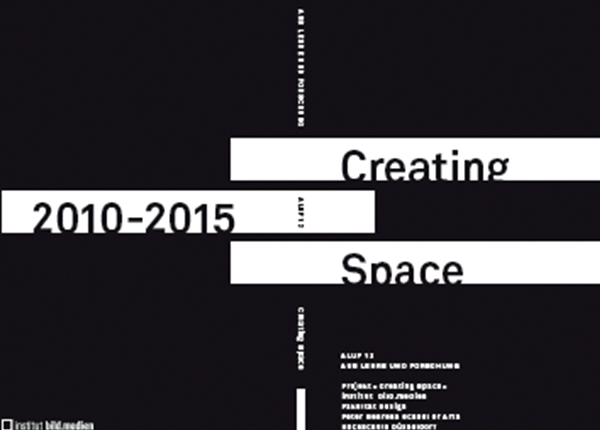 creating-space