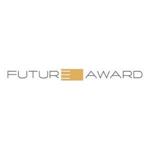 future award