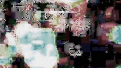 digital-arts-festival_01