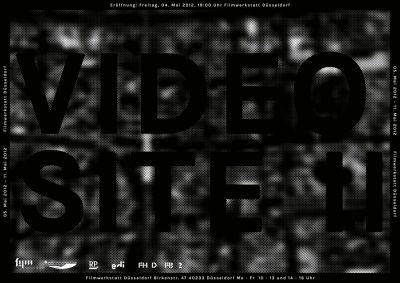 video-site_01