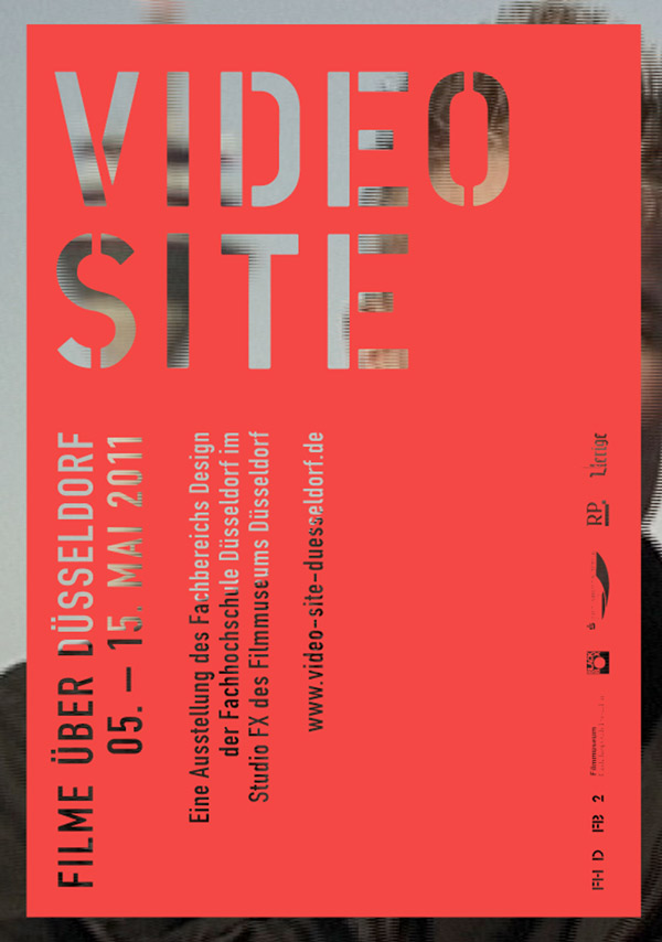video-site_02