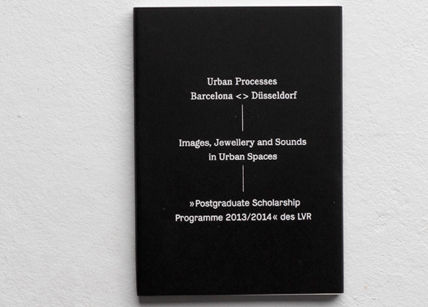 urban-processes