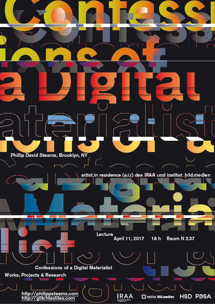 digital-dark-ages_04