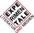 experimentale_logo